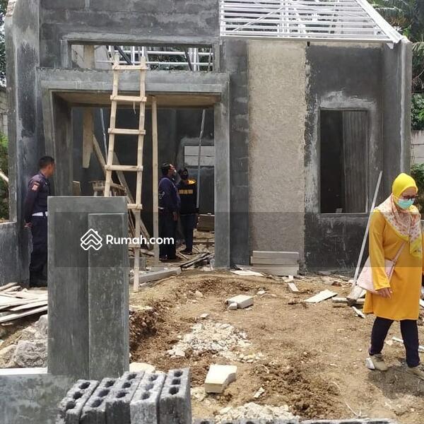 Cileungsi Bogor #105274185