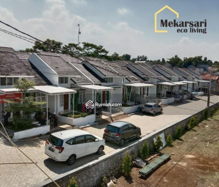 mekarsari eco living #105274371