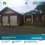 3 Bedrooms Rumah Alalak, Barito Kuala, Kalimantan Selatan