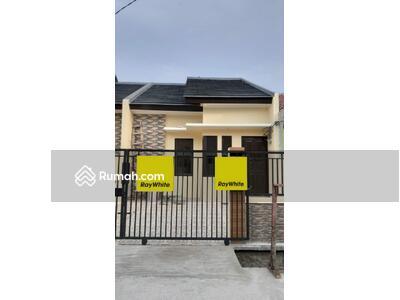 Dijual - Rumah baru Murah rapi siap huni Pejuang Jaya Bekasi