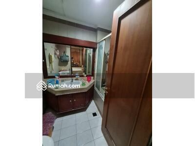 Dijual - Marina Condominium