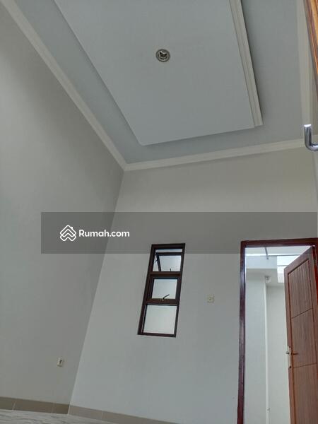 Perum.Griya Alam Indah Cibubur #105292683