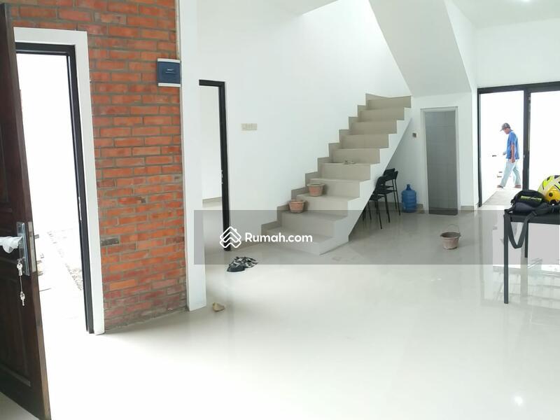 rumah baru sayap supratman re martadinata riau katamso cigadung cikutra baru dago resort gasibu #105297733