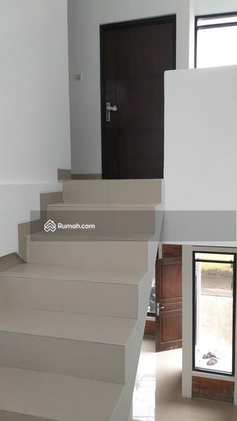 rumah baru sayap supratman re martadinata riau katamso cigadung cikutra baru dago resort gasibu #105297783