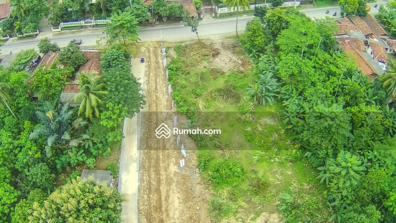 Tanah Kavling Dijual Di Tanjungsari Bogor #105305867