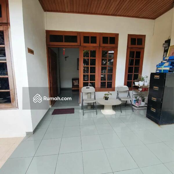 Rumah Di belakang Citraland tanjung duren lokasi strategis(TD80) #105321539