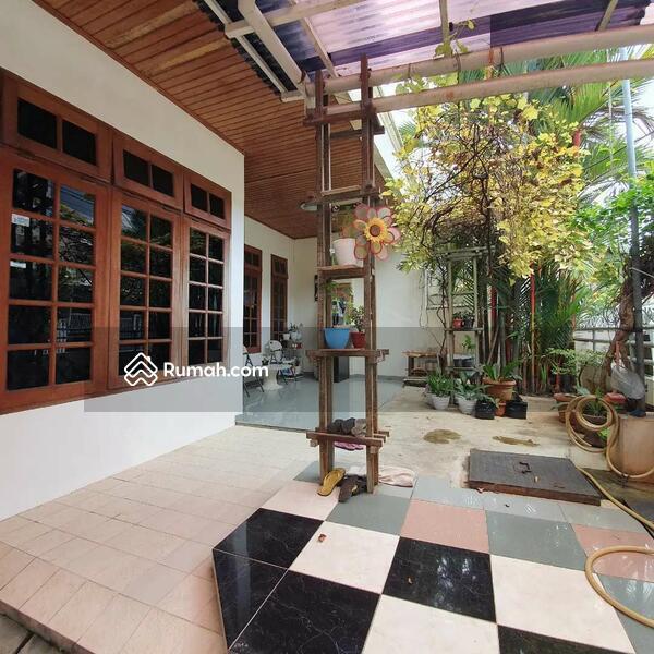 Rumah Di belakang Citraland tanjung duren lokasi strategis(TD80) #105321545