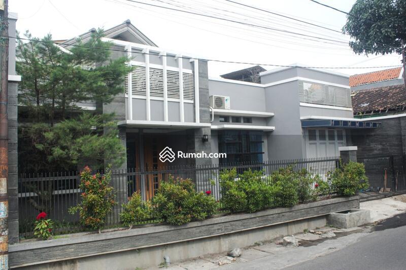Rumah Mewah 2 Lantai Daerah Padasuka Cimahi #105322899