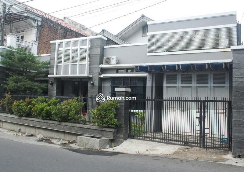 Rumah Mewah 2 Lantai Daerah Padasuka Cimahi #105322905