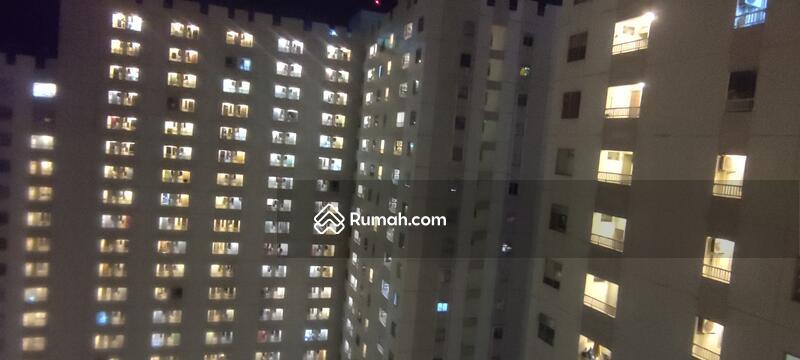 Apartemen Educity #106011345