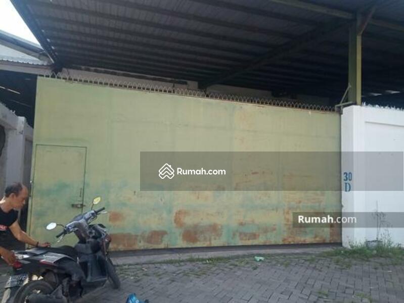 Dijual gudang terawat di tambak langon siap huni #105328779