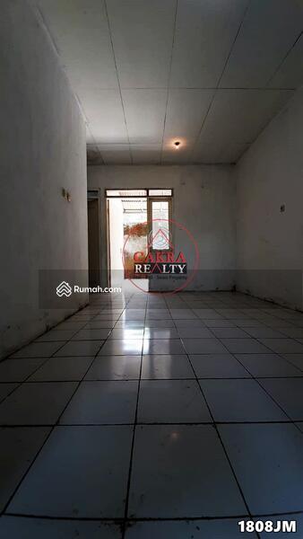 Rumah Murah dekat gerbang cluster 36/90 Citra Indah City #107808951