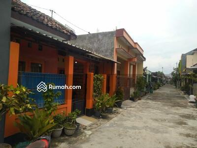 Dijual - Dijual Cepat BU Rumah Second di Gumpang Kartasura Sukoharjo