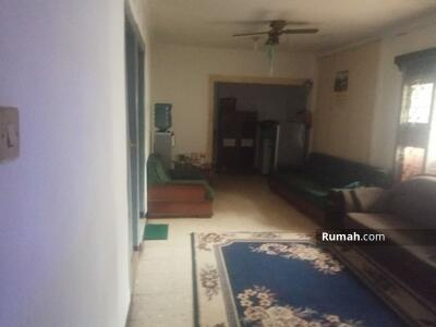 Dijual - 4 Bedrooms Rumah Riau Re Martadinata, Bandung, Jawa Barat