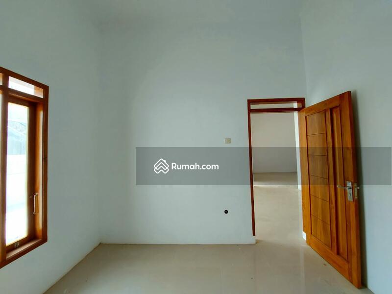 Bojong sukamukti katapang #105340257