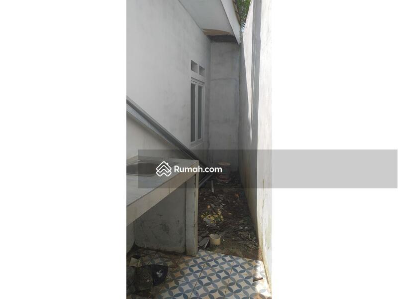 Bojong Gede Green Residence #105341407