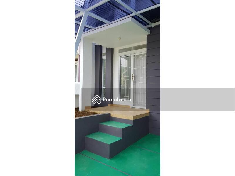 Jual Rumah Baru Minimalis Dalam Cluster Perumahan Parahyangan Regency Bogor Timur #105342893