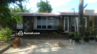 Disewa - Threehouse Sewa Hunian Multifungsi: Home, Garden, Office