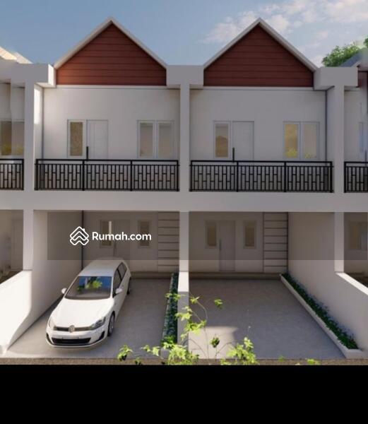 Cimuning Residence #105346317