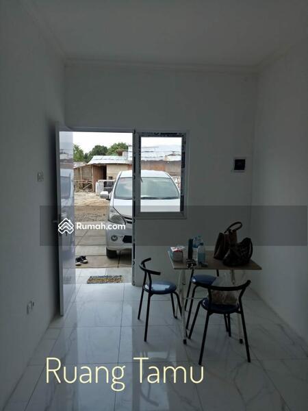 Cimuning Residence #105346325
