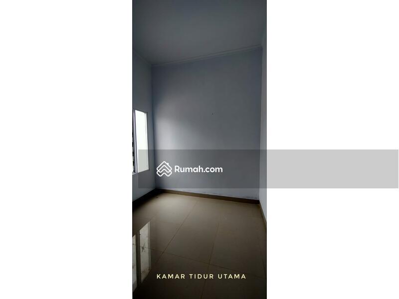 Cimuning Residence #105346327