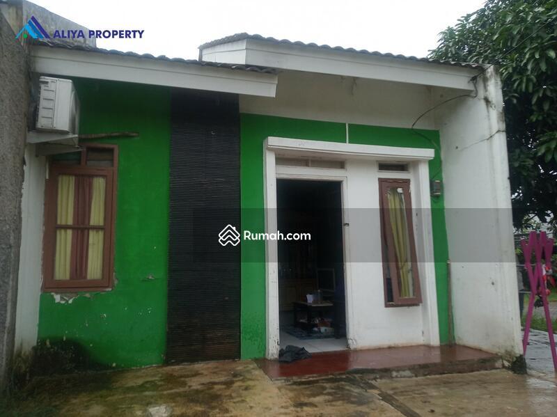 Jual Rumah Murah Bekasi #105347641