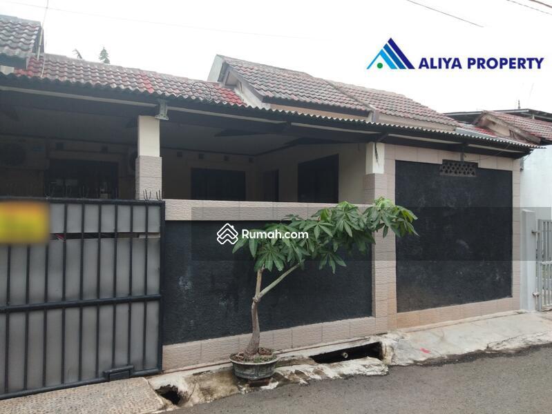 Jual Rumah Murah Bekasi #105348983