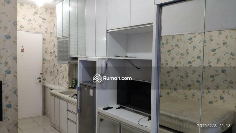 apartemen green bay pluit #105351273