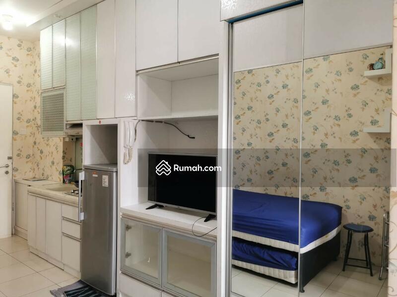 apartemen green bay pluit #105351275