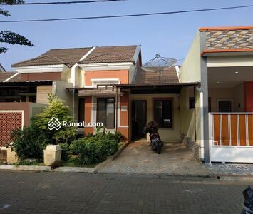 Dijual - Panorama Bali Residence