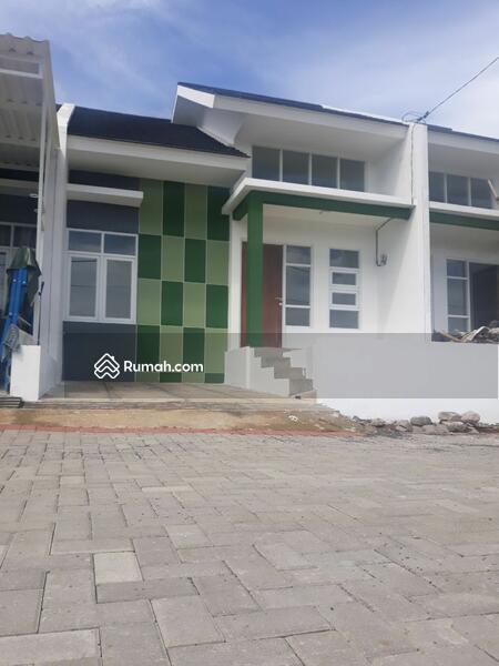 Mekarsari Ecoliving #105355085