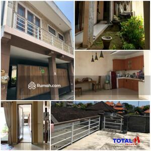 Dijual - 4 Bedrooms Rumah Denpasar Selatan, Denpasar, Bali