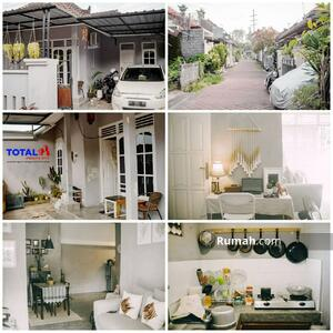 Dijual - 2 Bedrooms Rumah Kuta Utara, Badung, Bali