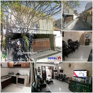 Dijual - 5 Bedrooms Rumah Denpasar Utara, Denpasar, Bali