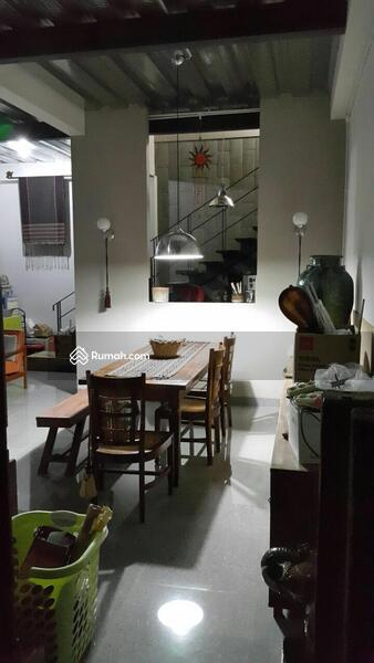 Jual Rumah Modern Minimalis Dalam Cluster Di Pajajaran Regency Bogor #105360387