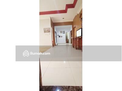 Dijual - Dijual rumah siap huni Cluster Premium Graha raya