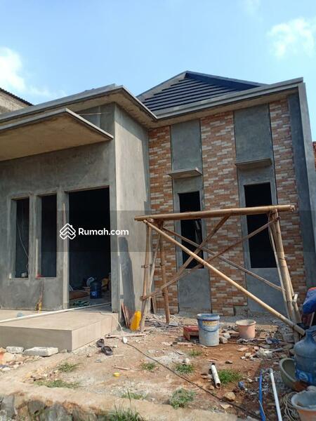 Rumah Baru Termurah Free Biaya, Bonus Di Kodau Pondok Gede Kodau Bekasi #105361051