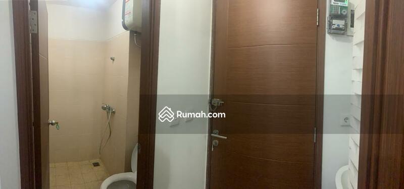 Boleh Coba di Nego Ajahh Boleh Jauh.. Unit Sudirman Suites 2BR Premiun Hadap Utara View Bagus #105361093