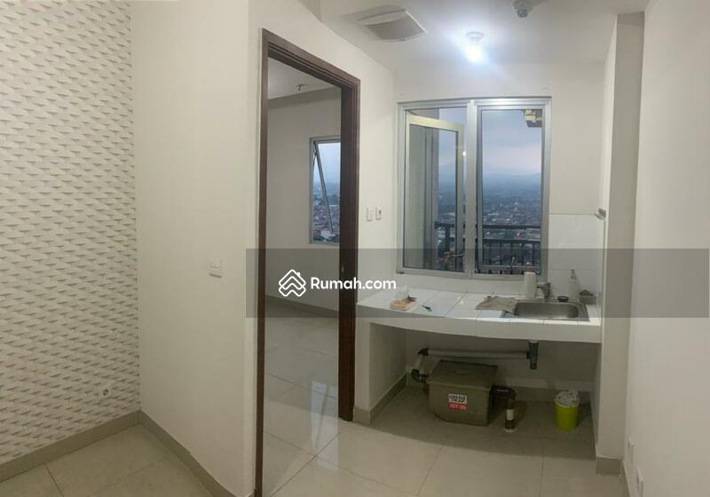 Boleh Coba di Nego Ajahh Boleh Jauh.. Unit Sudirman Suites 2BR Premiun Hadap Utara View Bagus #105361101