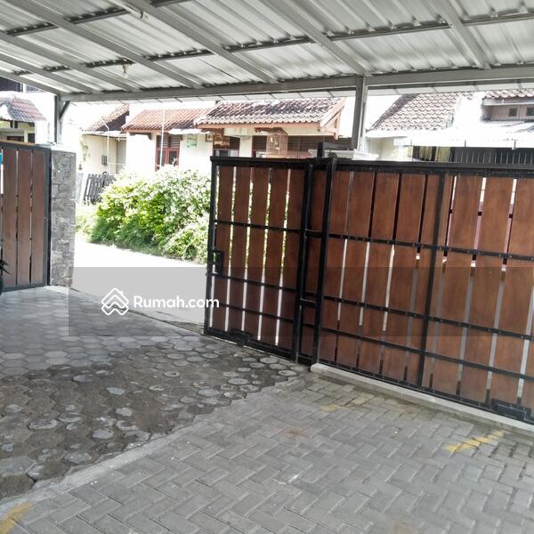 Dijual rumah siap huni di jl. Petung,  Papringan,  Yogyakarta #105365753