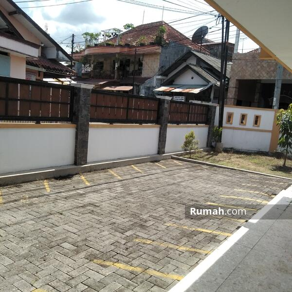 Dijual rumah siap huni di jl. Petung,  Papringan,  Yogyakarta #105365761