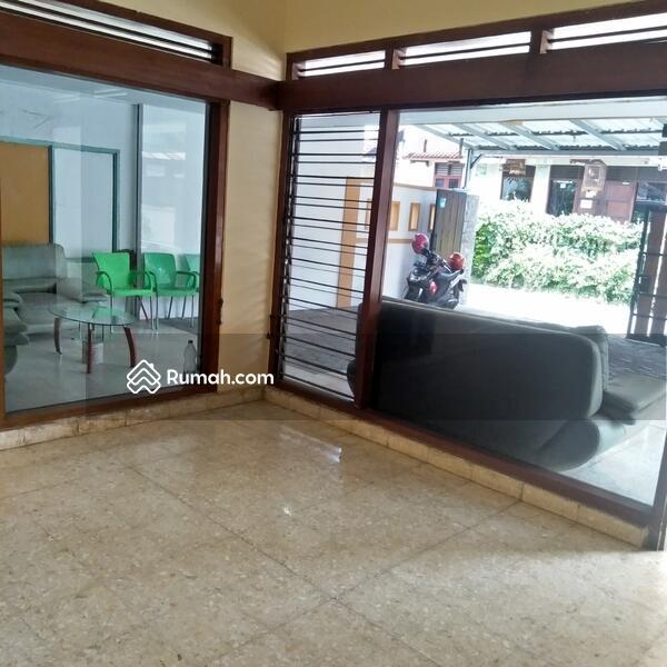 Dijual rumah siap huni di jl. Petung,  Papringan,  Yogyakarta #105365765