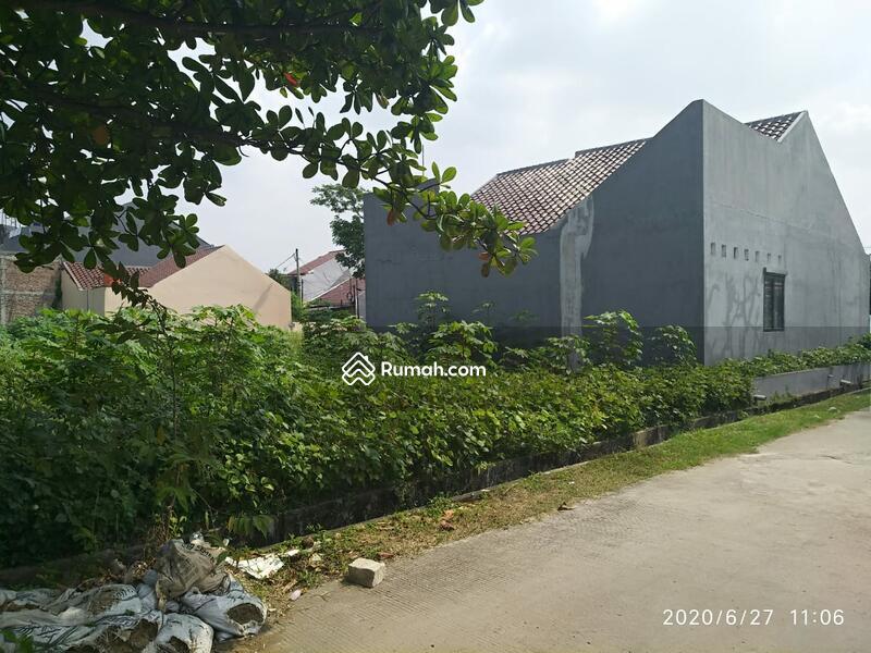 Buaran Plaza #105367493