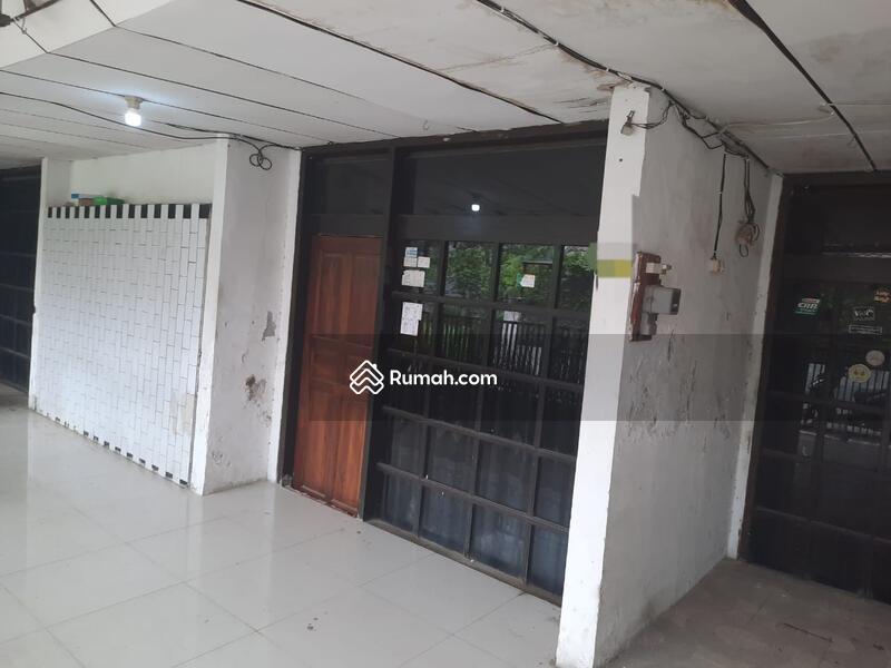 JUAL DI BAWAH APPRAISAL Rumah Tinggal di Kopo Permai I #105368061
