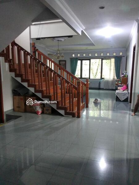 Dijual rumah sangat terawat nyaman hook #105368937