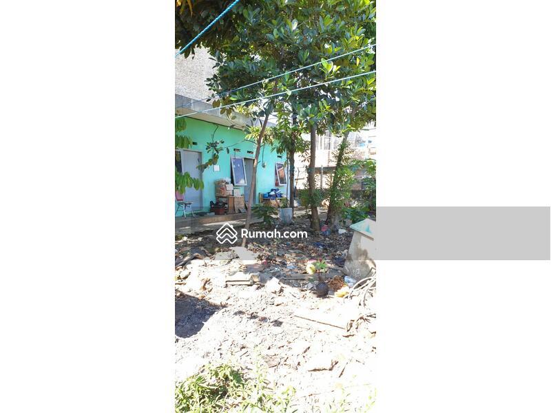 Dijual Rumah Hitung Tanah Saja di Ujung Berung Bandung #105383337