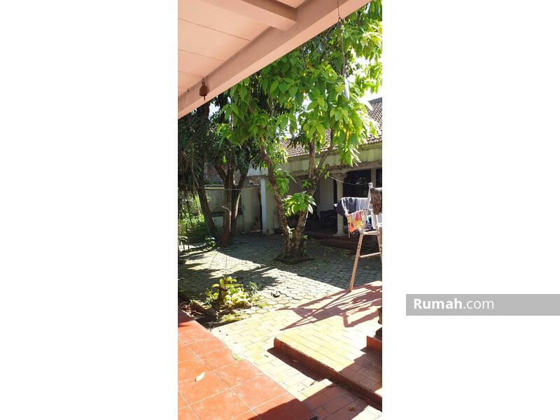 Dijual Rumah Hitung Tanah Saja di Ujung Berung Bandung #105383341