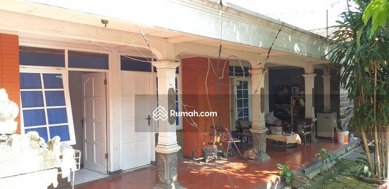 Dijual Rumah Hitung Tanah Saja di Ujung Berung Bandung #105383343