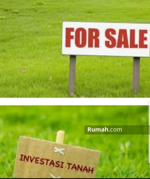 Graha Famili Estate #105391159