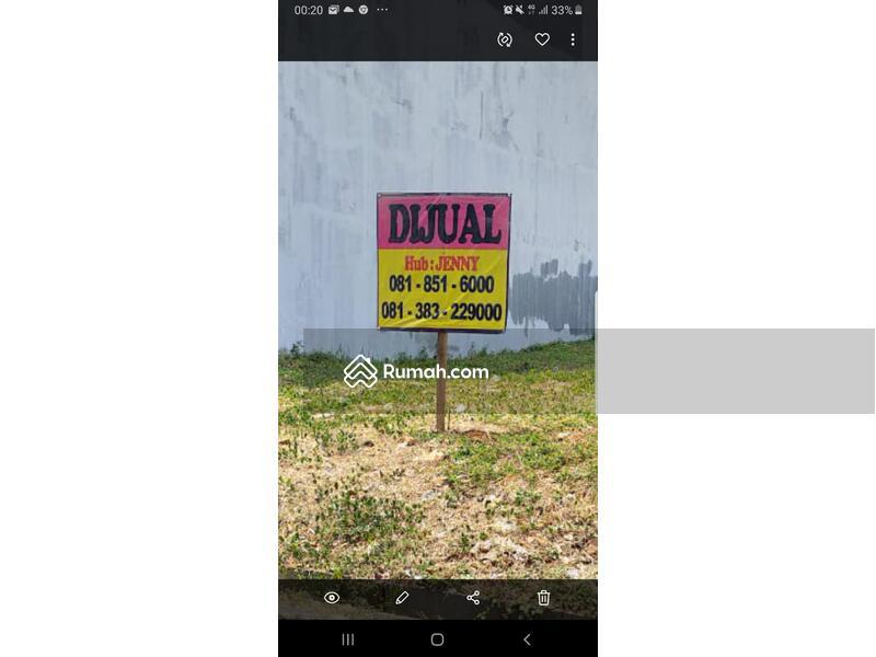 Graha Famili Estate #105391207